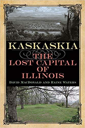 kaskaskia_book.jpg