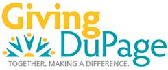GivingDuPage.png