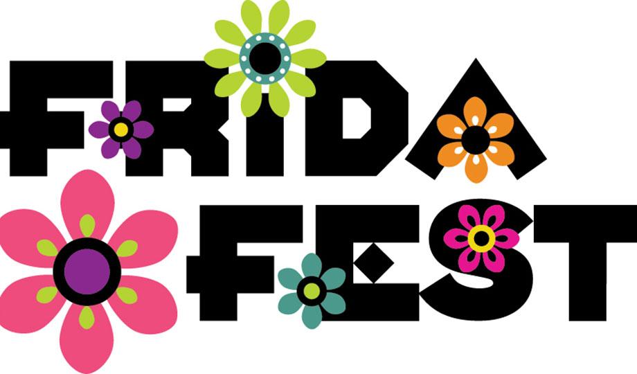 fridafest_article.jpg