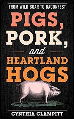 Pig_book.jpg