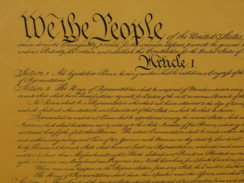 Constitution-1.jpg
