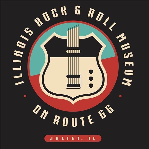 IL_Rock-1.jpg