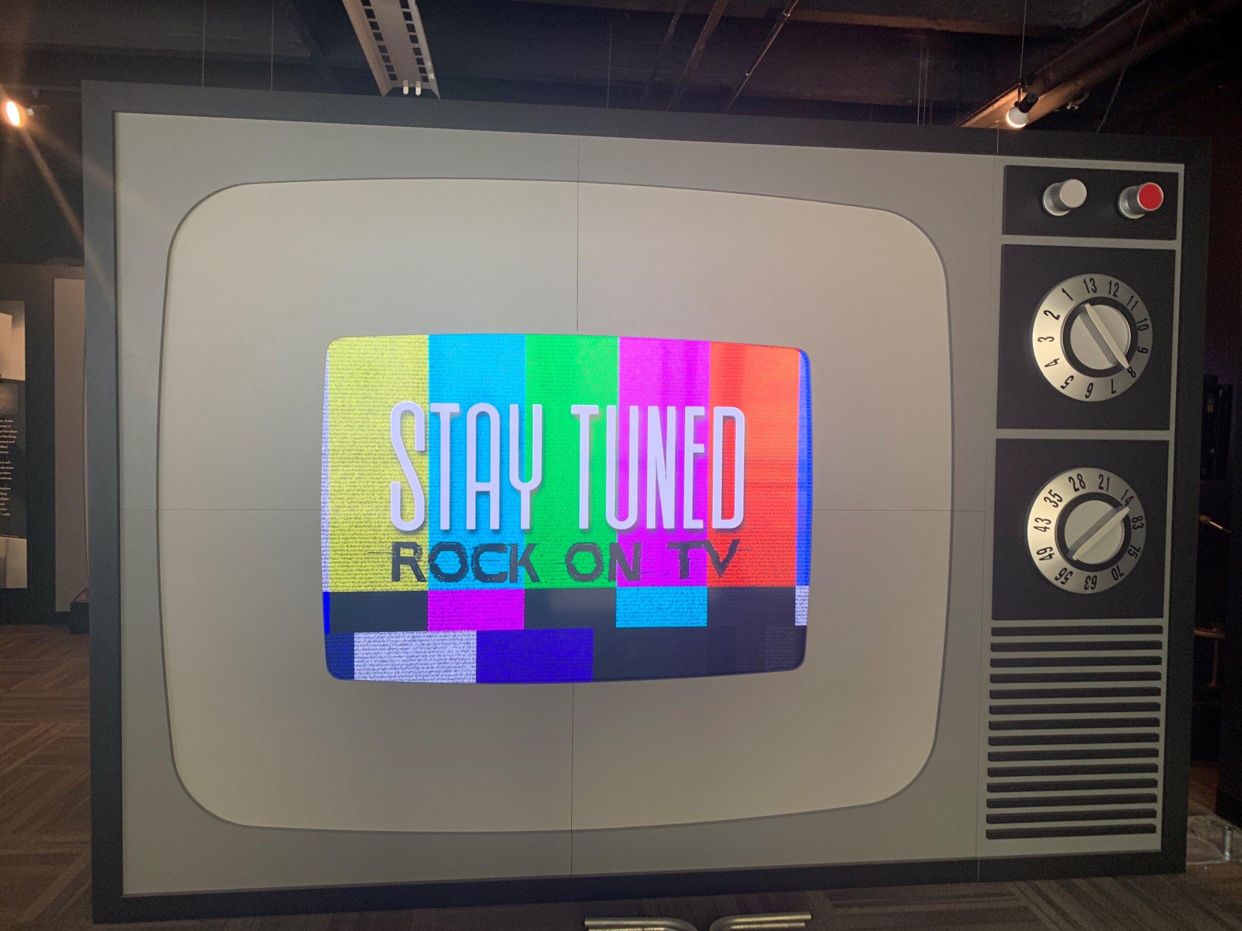 stay_tuned-1.jpg