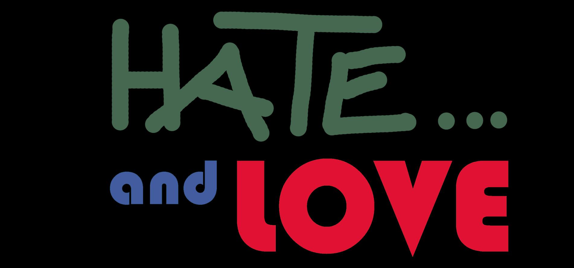 Hate and Love 2.jpg