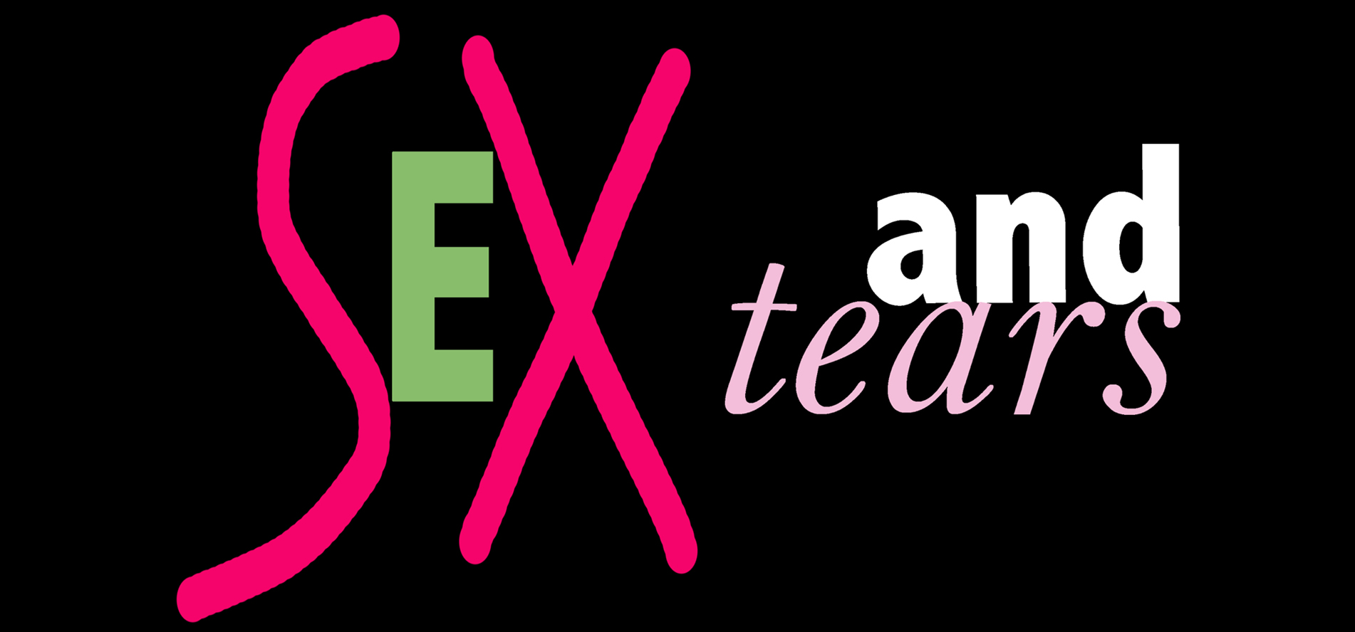 Sex and Tears 2.jpg