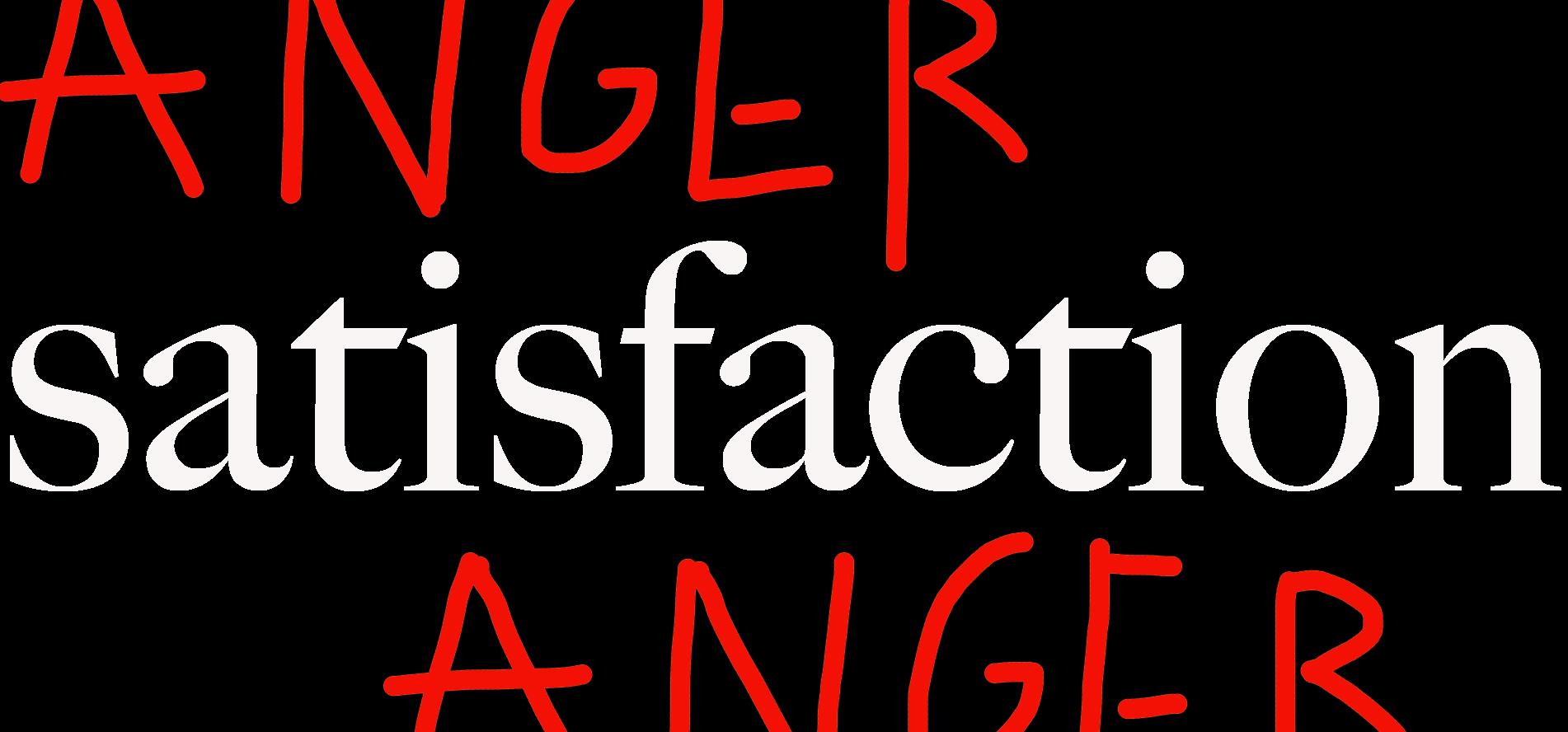 Satisfaction anger.jpg