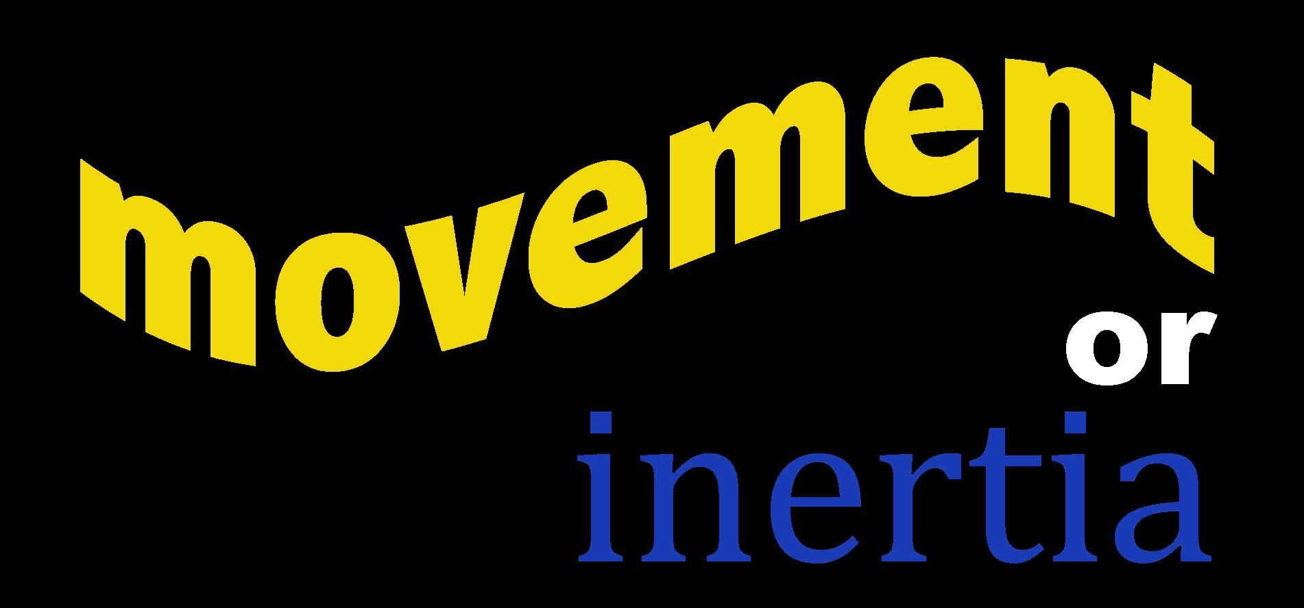 movement or inertia.jpg