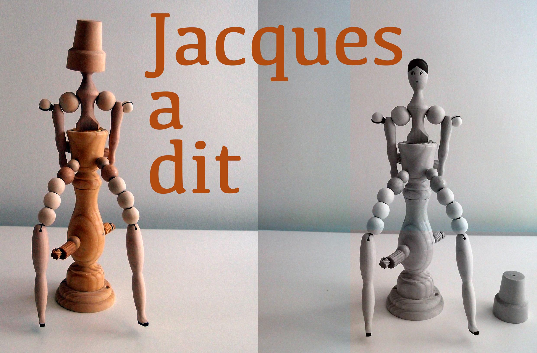 Jacques adit.jpg