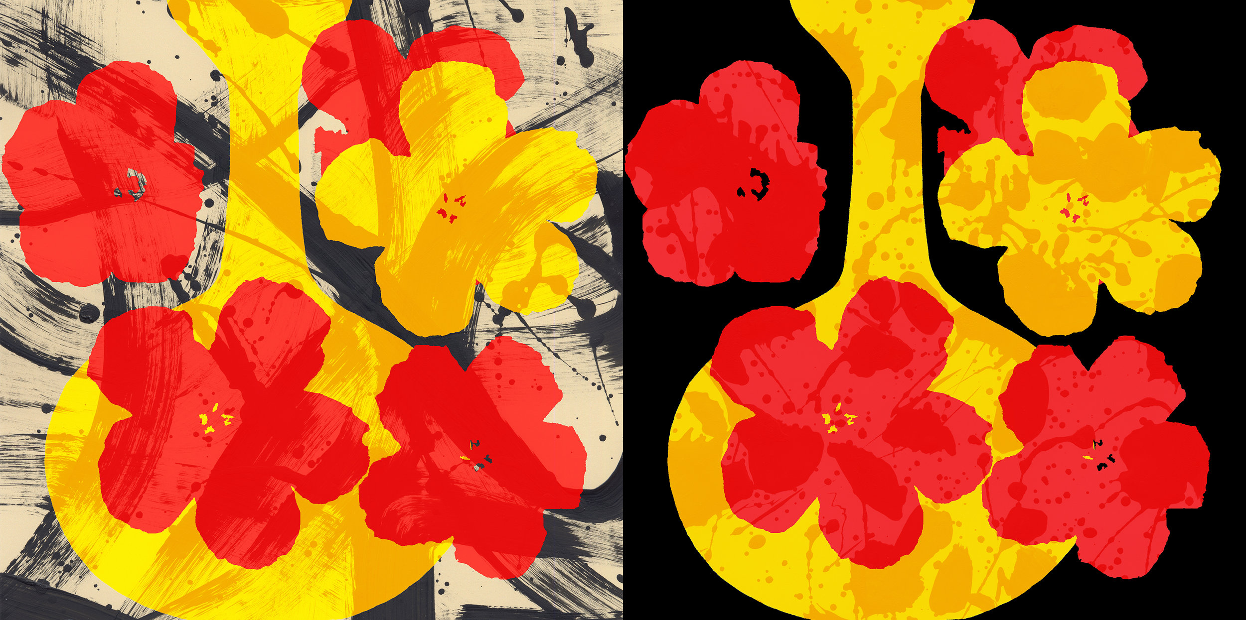 A vase with flowers 1 and 2.jpg