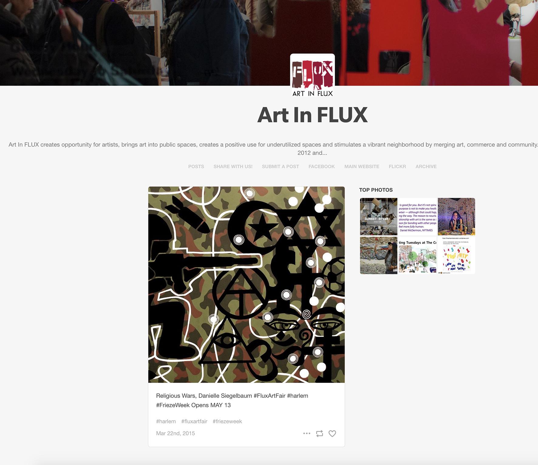 Art in Flux.jpg
