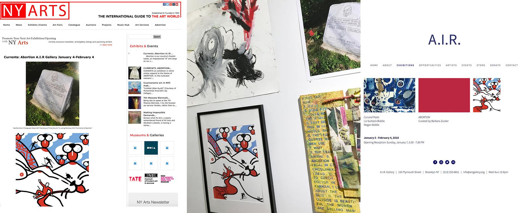 A.I.R.Gallery.jpg