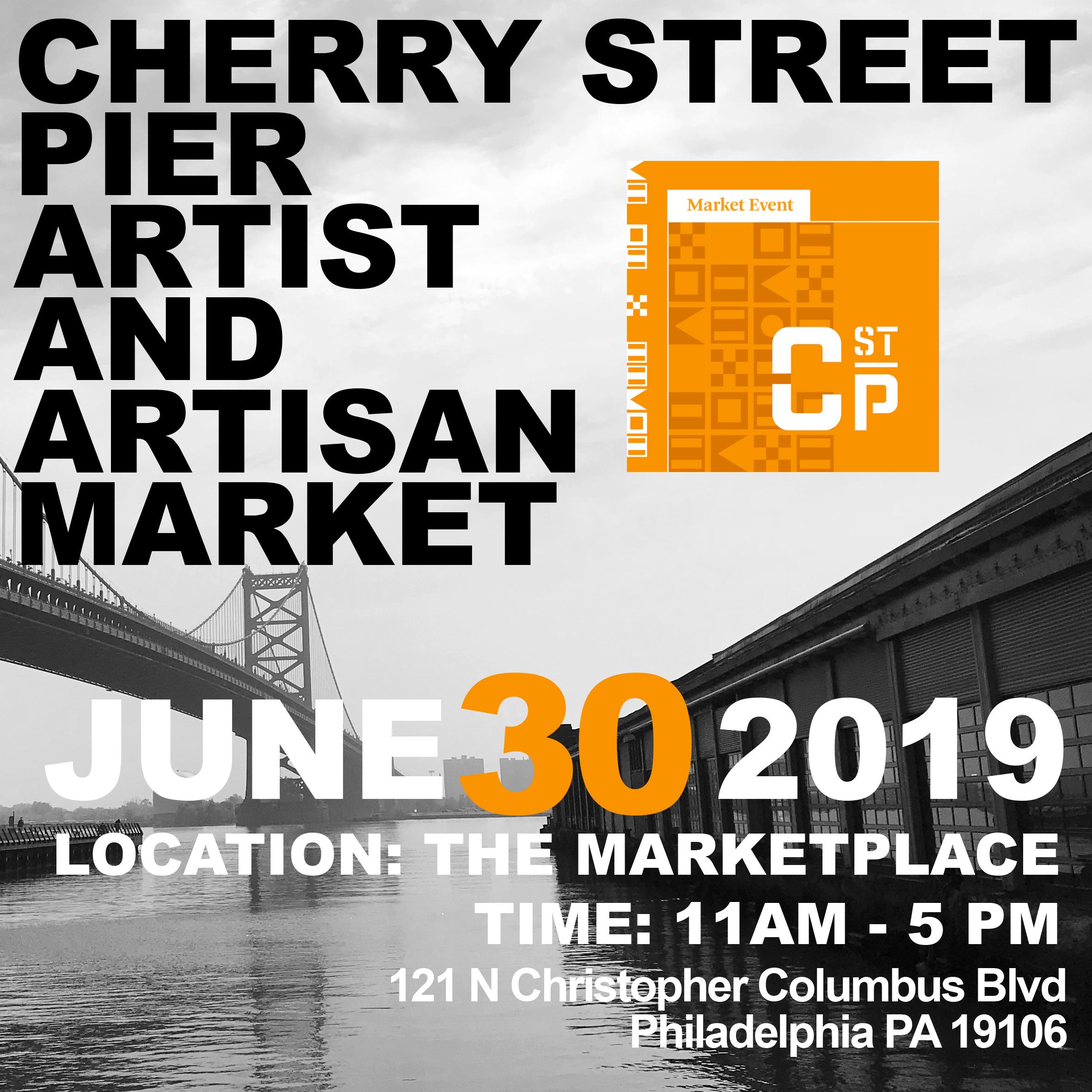 Cherry Pier Market 30 Juin 2019.jpg