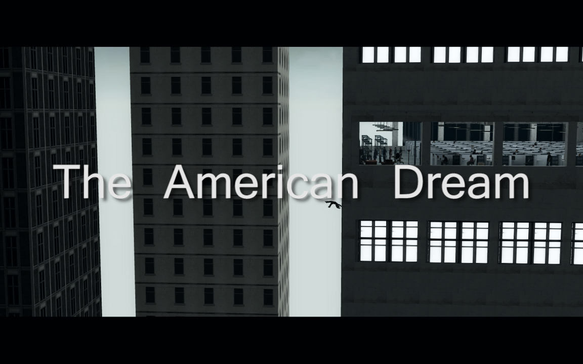 The American Dream_Film Poster.jpg