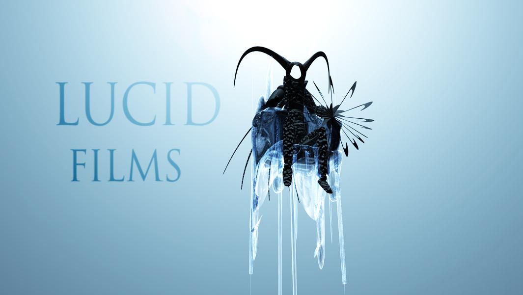 lucid films.jpg
