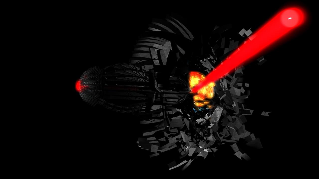 spaceship 8-12-14.jpg