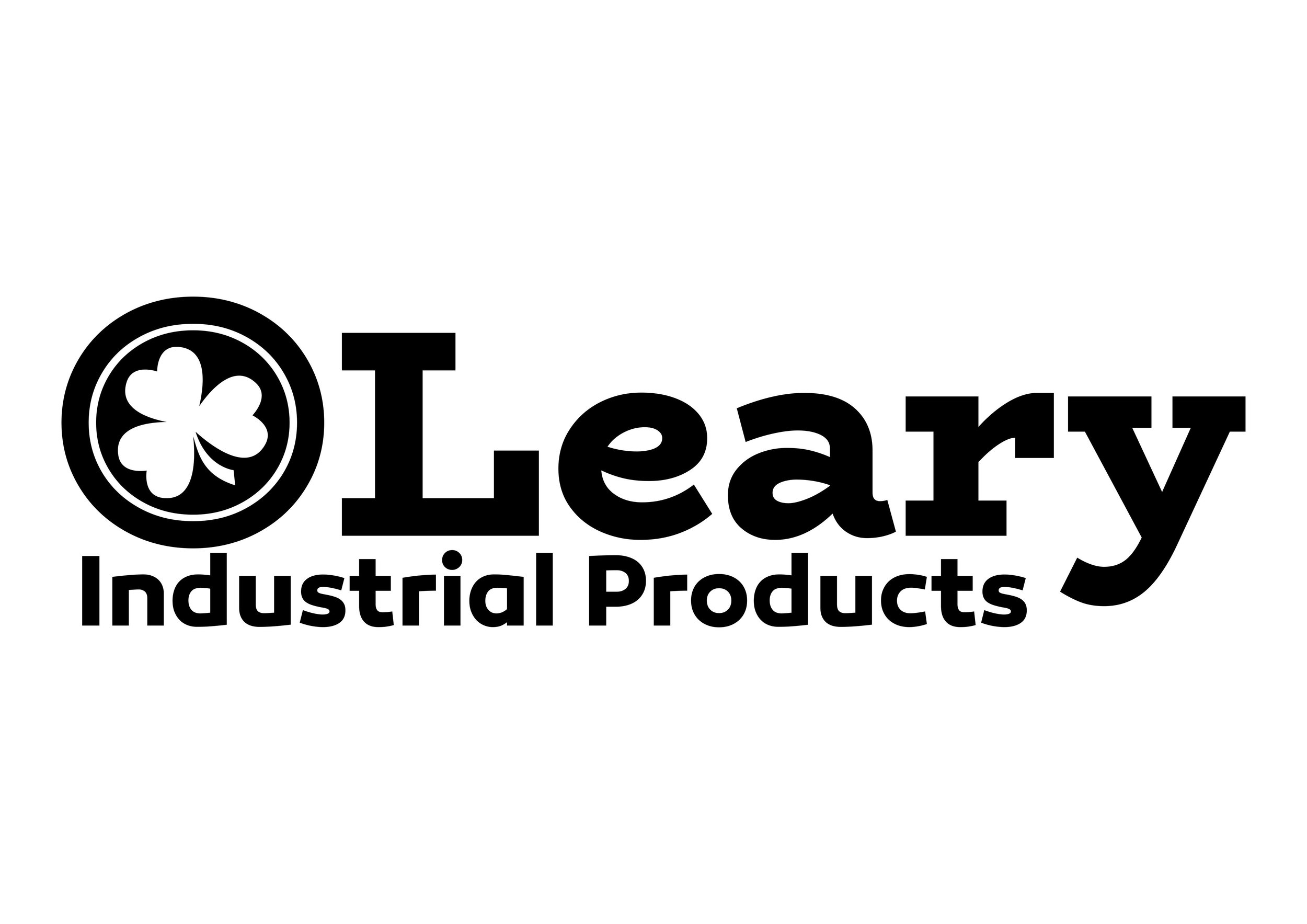 OLeary_Industrial_Products_B.jpg