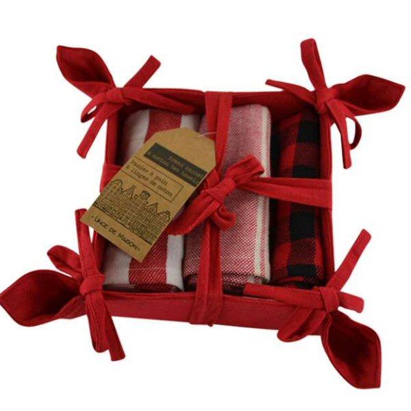 towel basket red.jpg