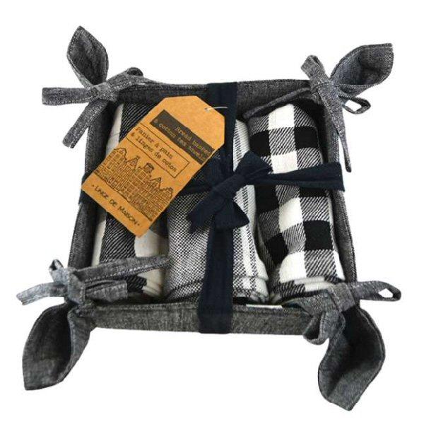 towel basket grey.jpg