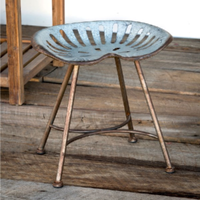 tractor stool.png