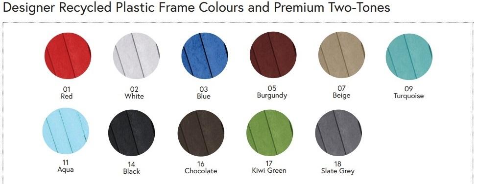 pub table colours.jpg