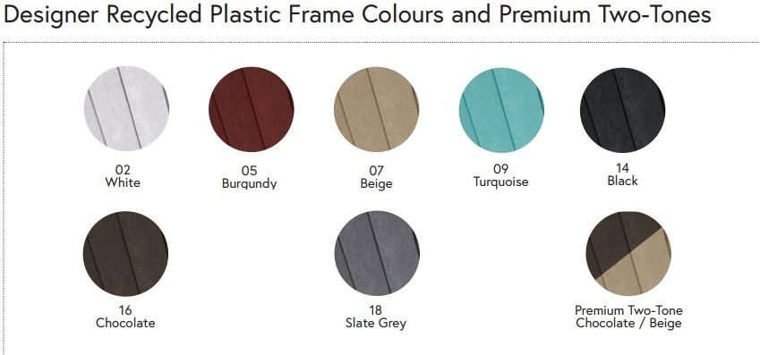 st.tropez colours.jpg