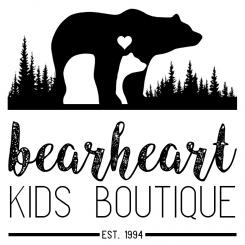 bearheart.png