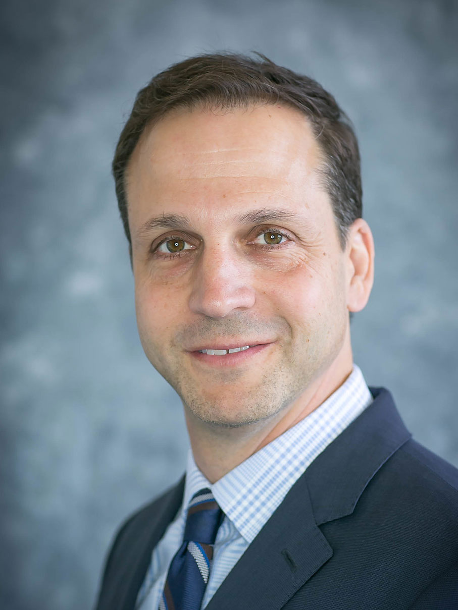 Robert Herman, Portfolio Manager and Sub-advisor for the Day Hagan Tactical Dividend Fund.