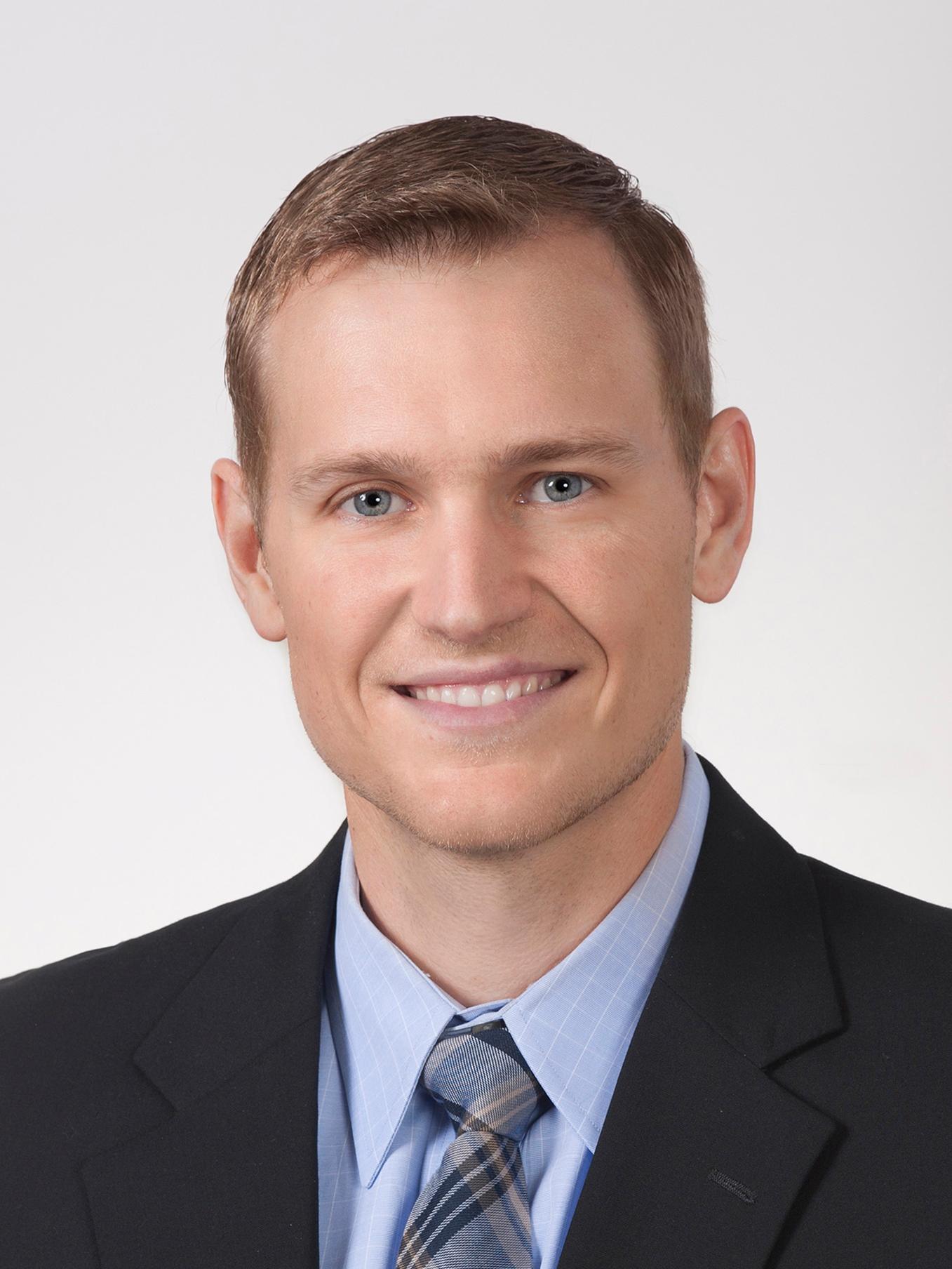 Regan S. Teague, Portfolio Manager at Day Hagan Mutual Funds in Sarasota, FL.