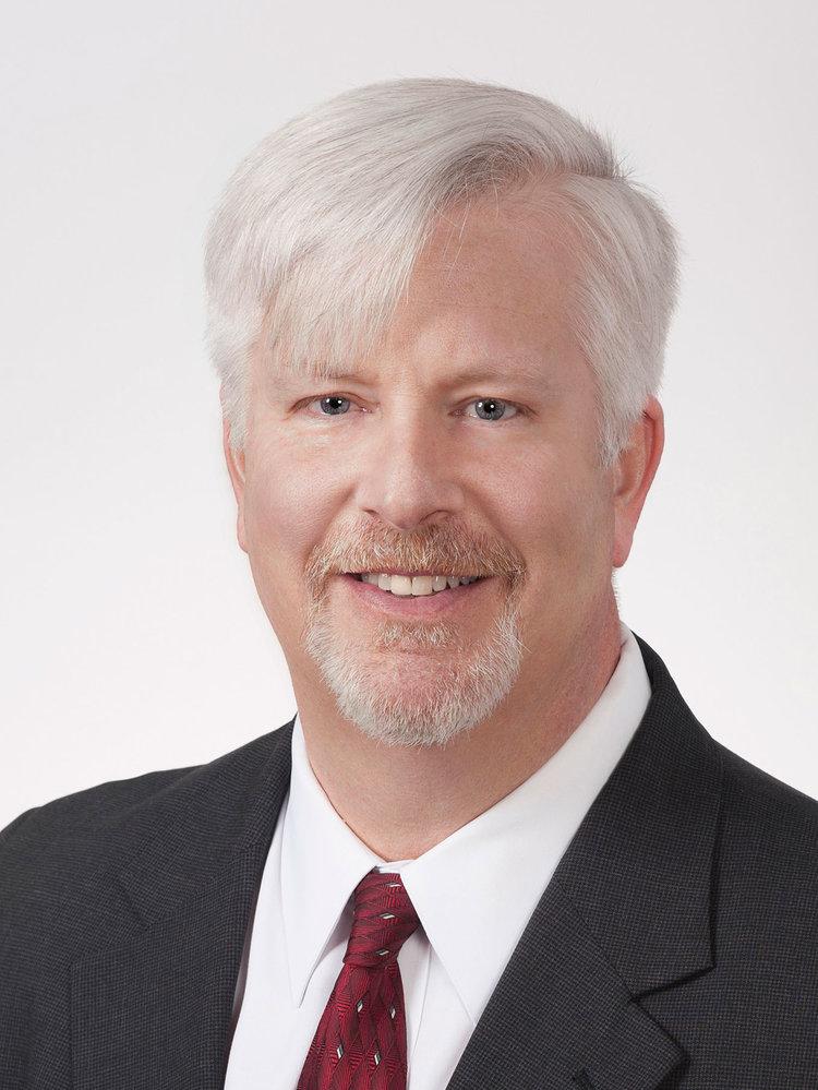 P. Arthur Huprich, CMT