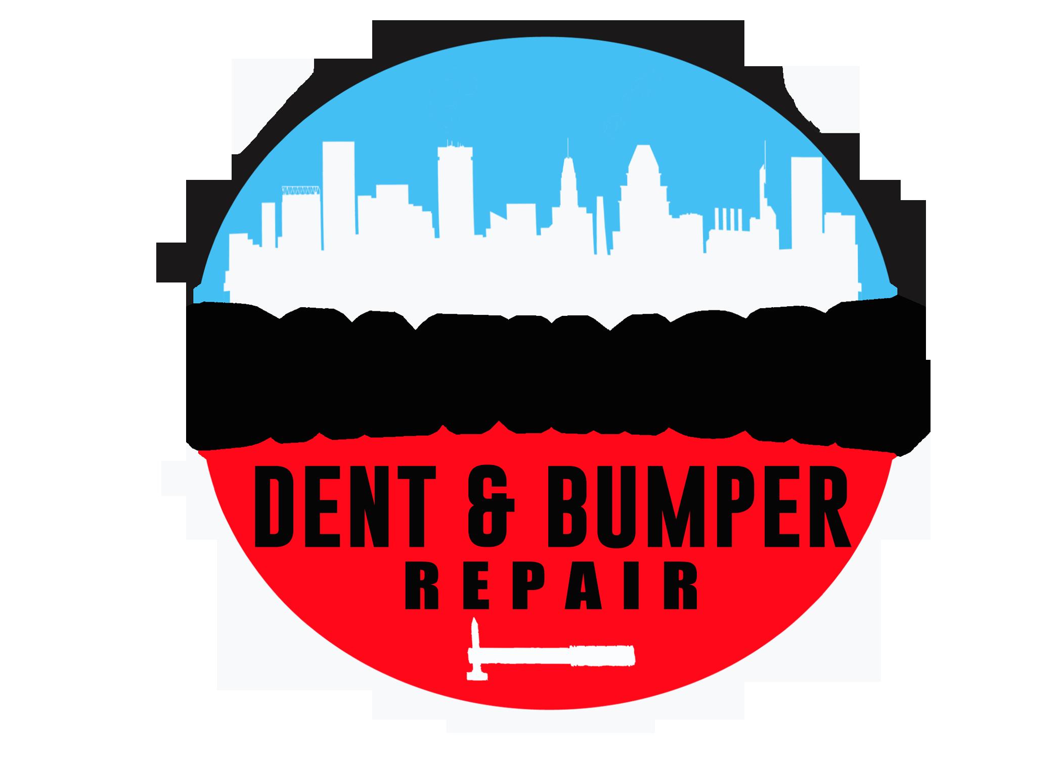 BaltimoreDent&BumperRepair.png