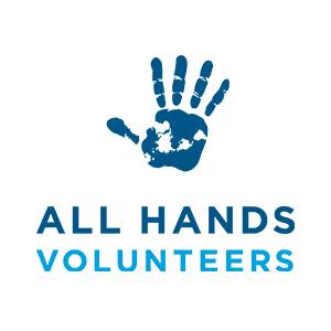 all-hands-logo.png