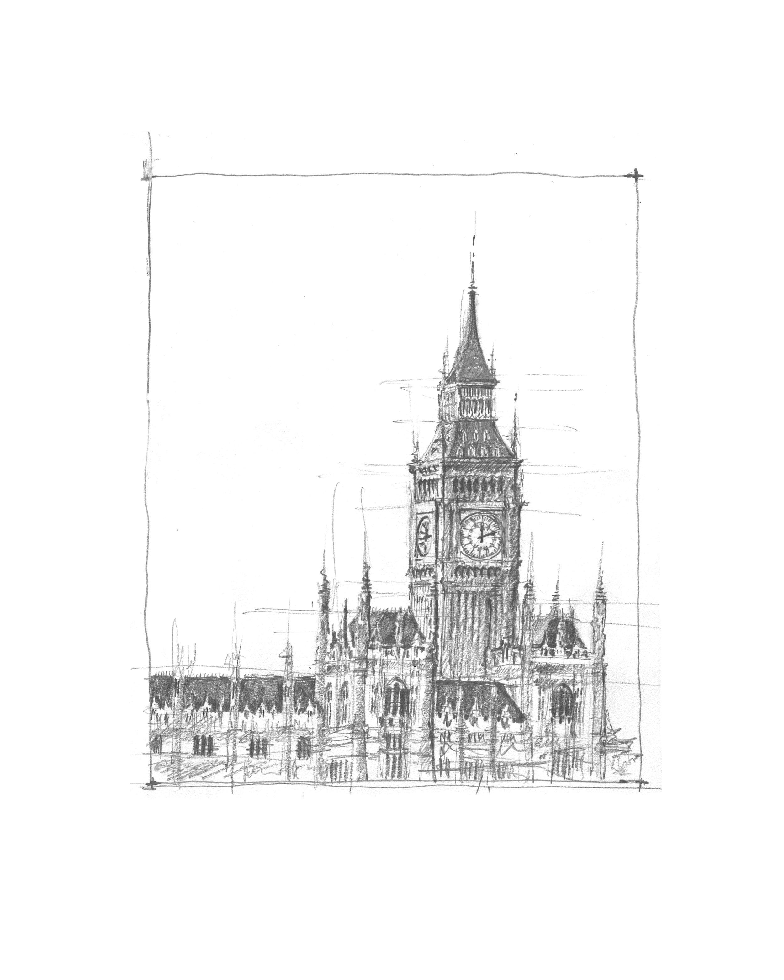 london-big ben-2.jpg