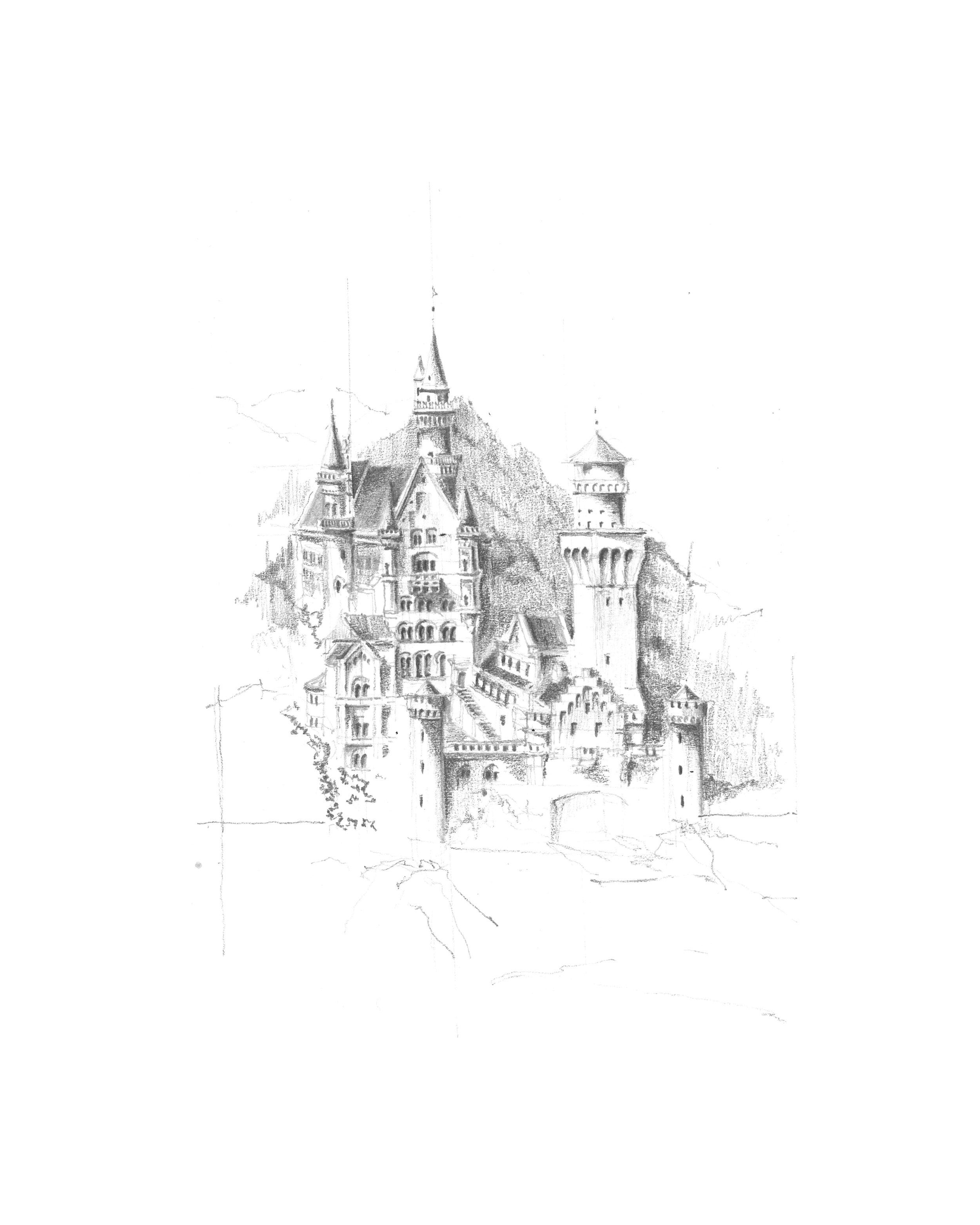 neuschwanstein of bavaria.jpg