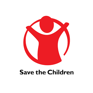 save-the-children-logo.png