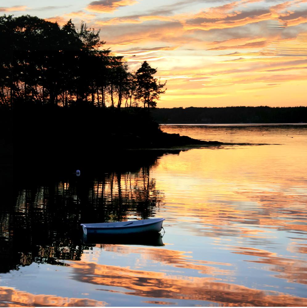 orrs_sunset_square_crop_hdr.jpg