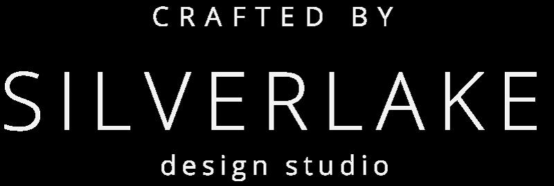 Silverlake Design Studio