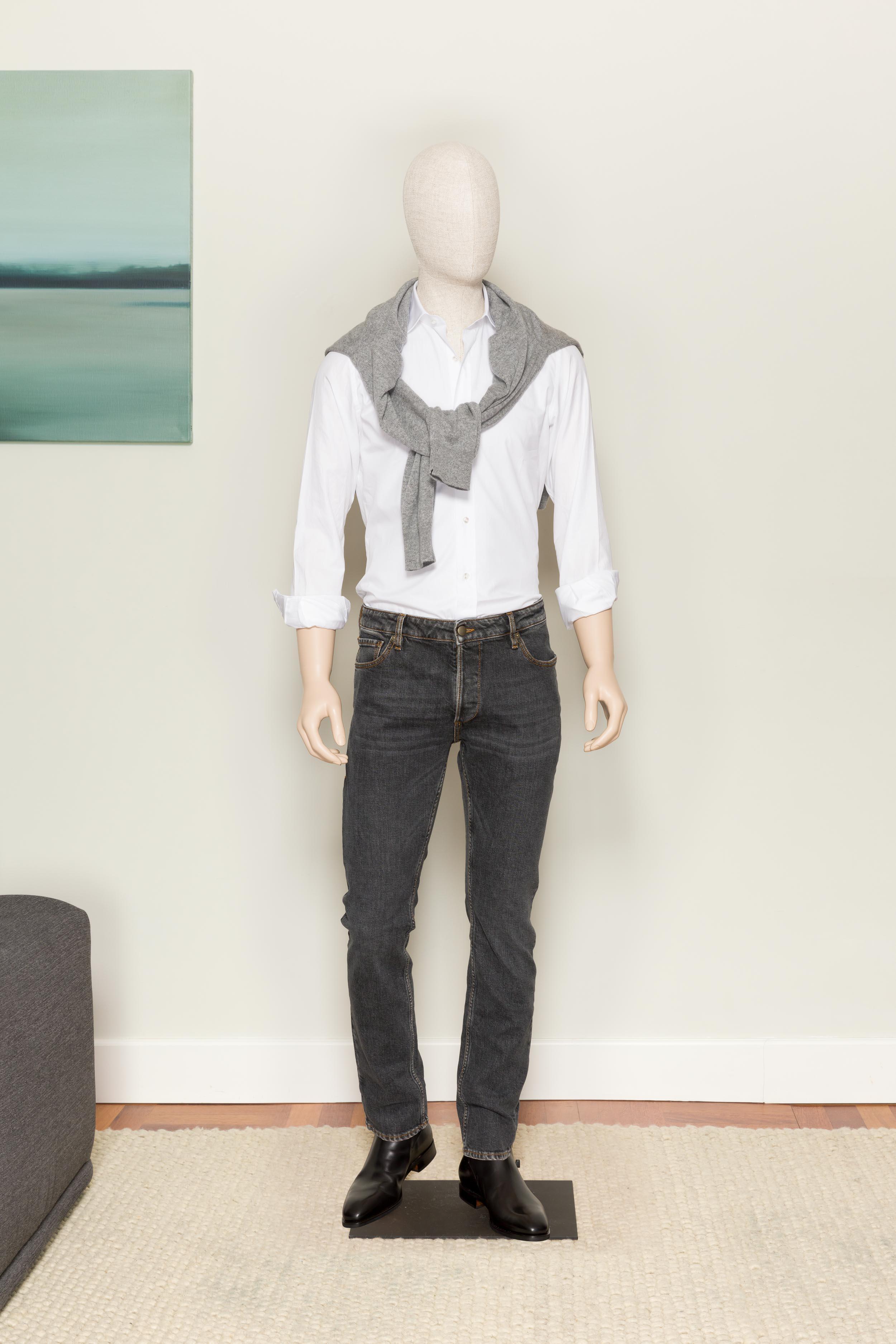 jeans zwart1 met jodhur.jpg