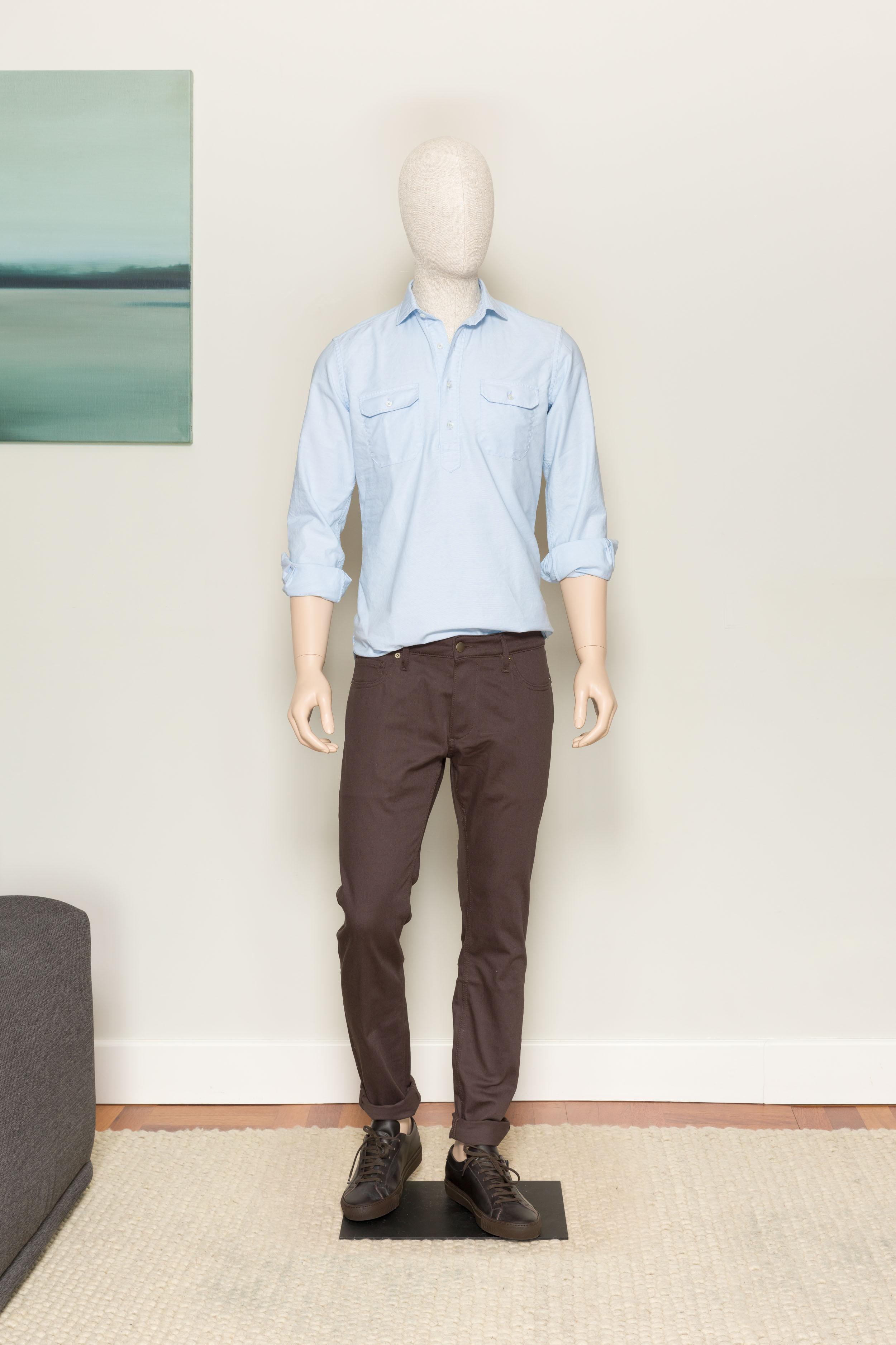 jeans bruin3.jpg