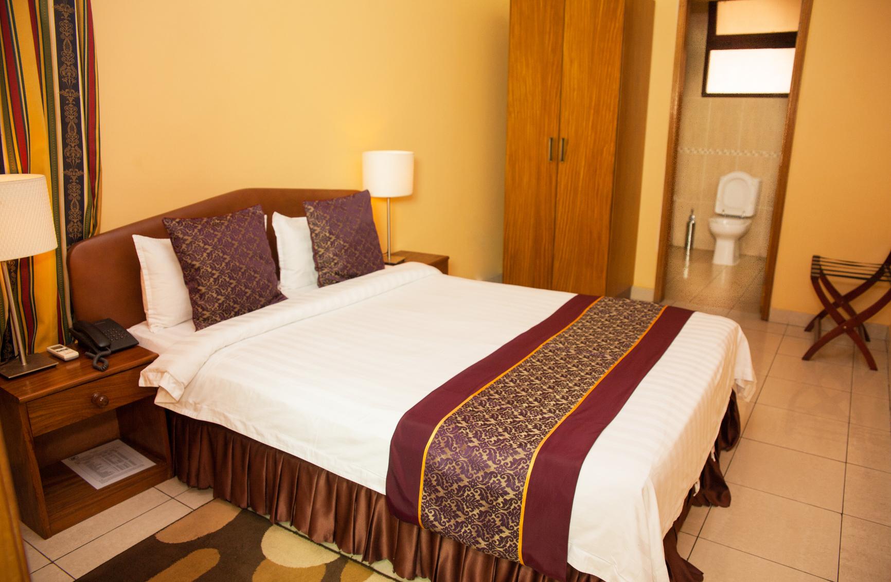 chambre_confortable.jpg