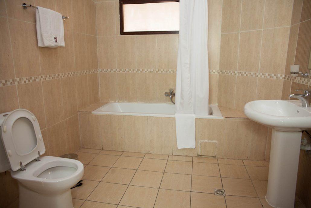 salle_de_bain-1030x687.jpg
