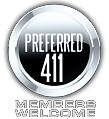 Preferred411.png