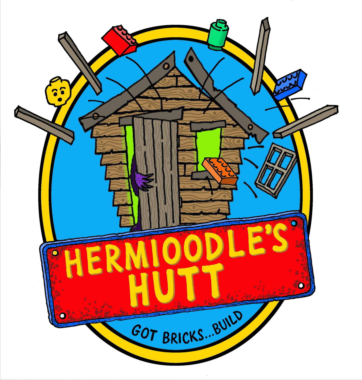 Hut 2.png
