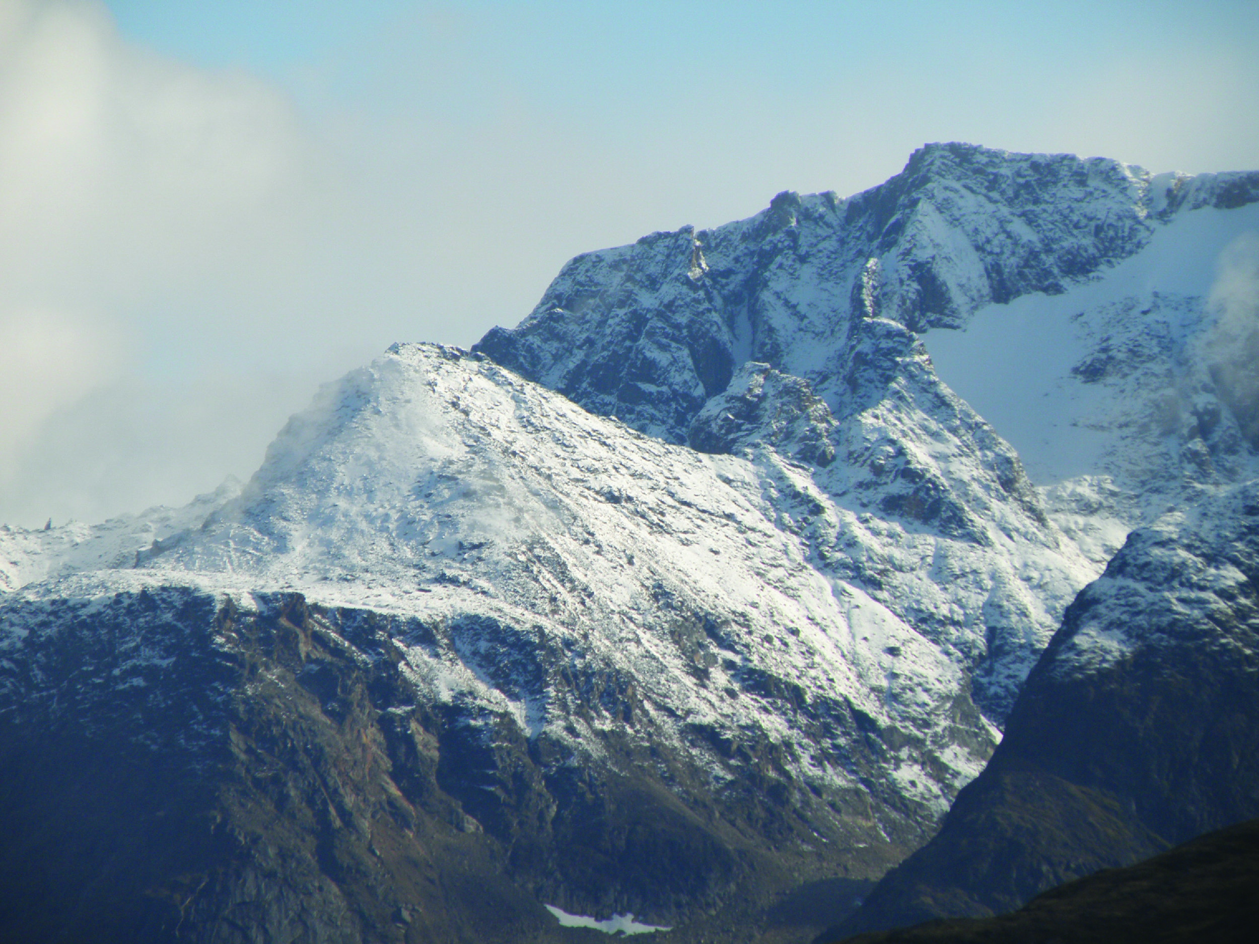Mountain Front.jpg