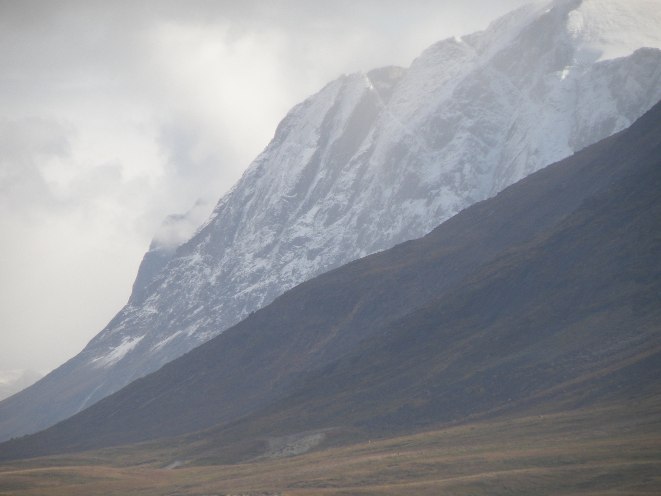 Mountain Wall.jpg