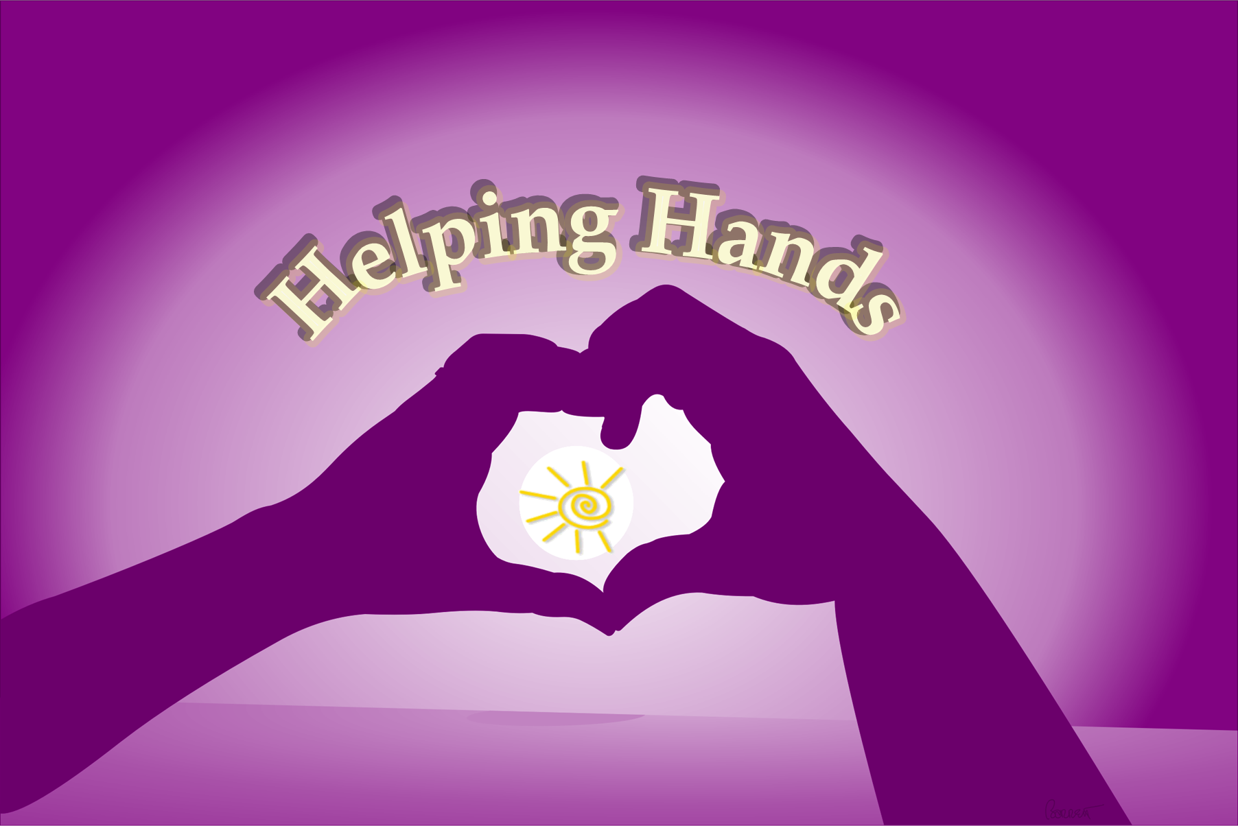 Donate - Help us support our community!We accept online donations by clicking on the