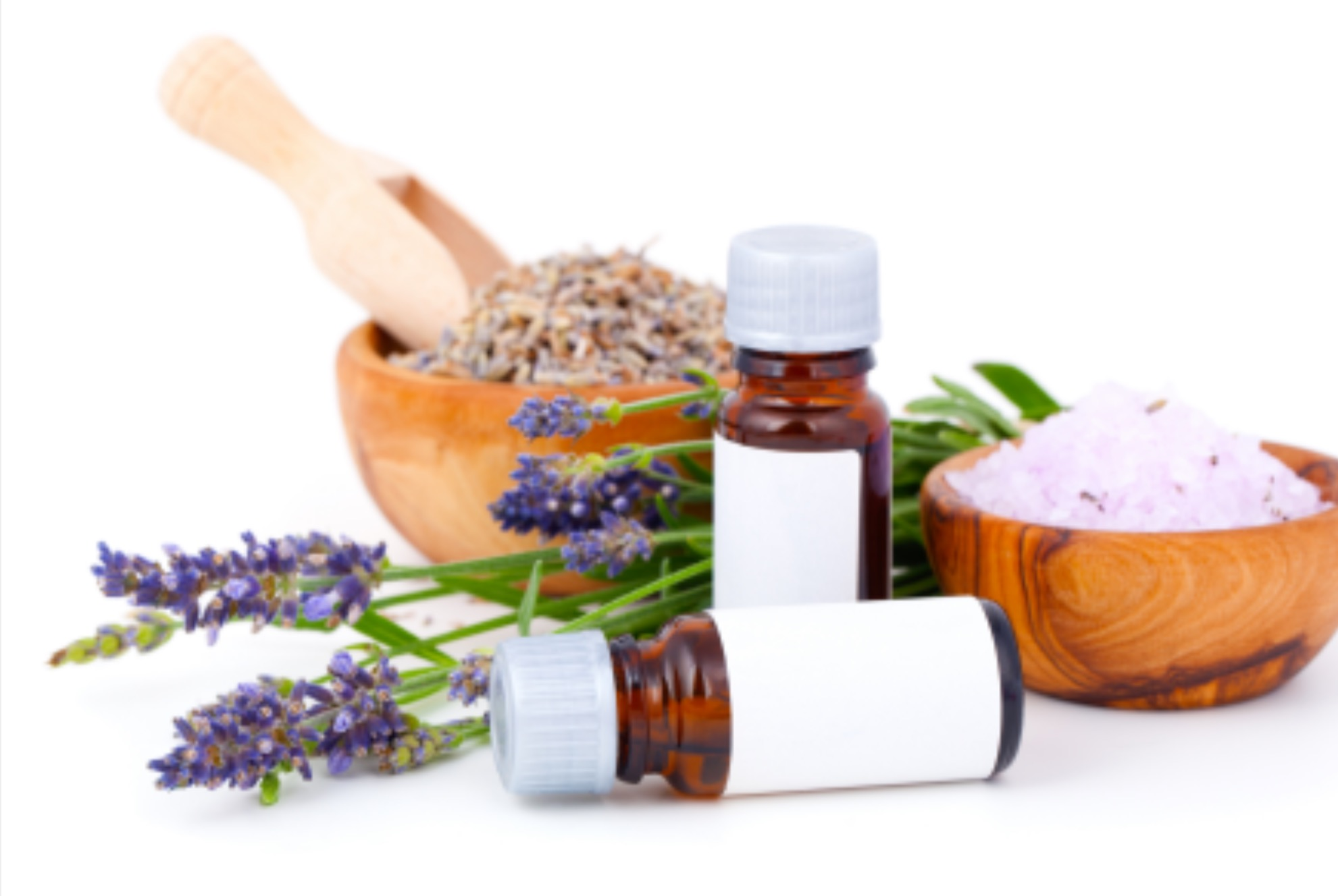 essential-oils-2.jpg