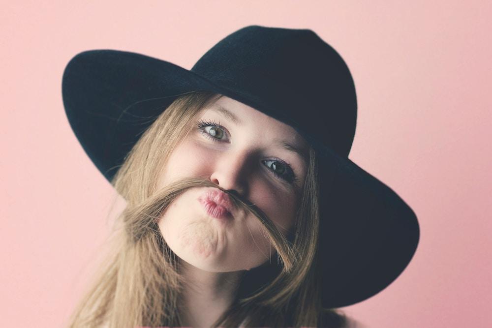 10 ways grow old gracefully moustache.jpg