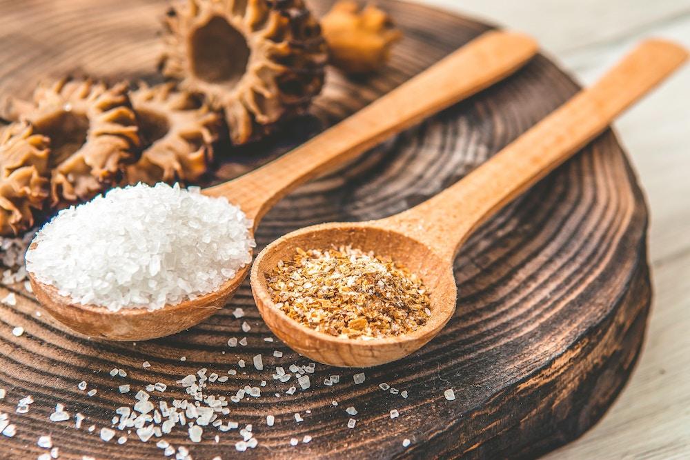 salt diet sara davenport reboot health.jpg