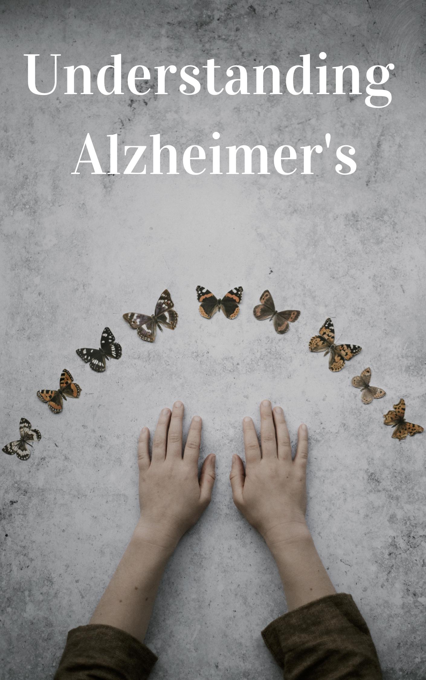 alzheimer's book image.jpg