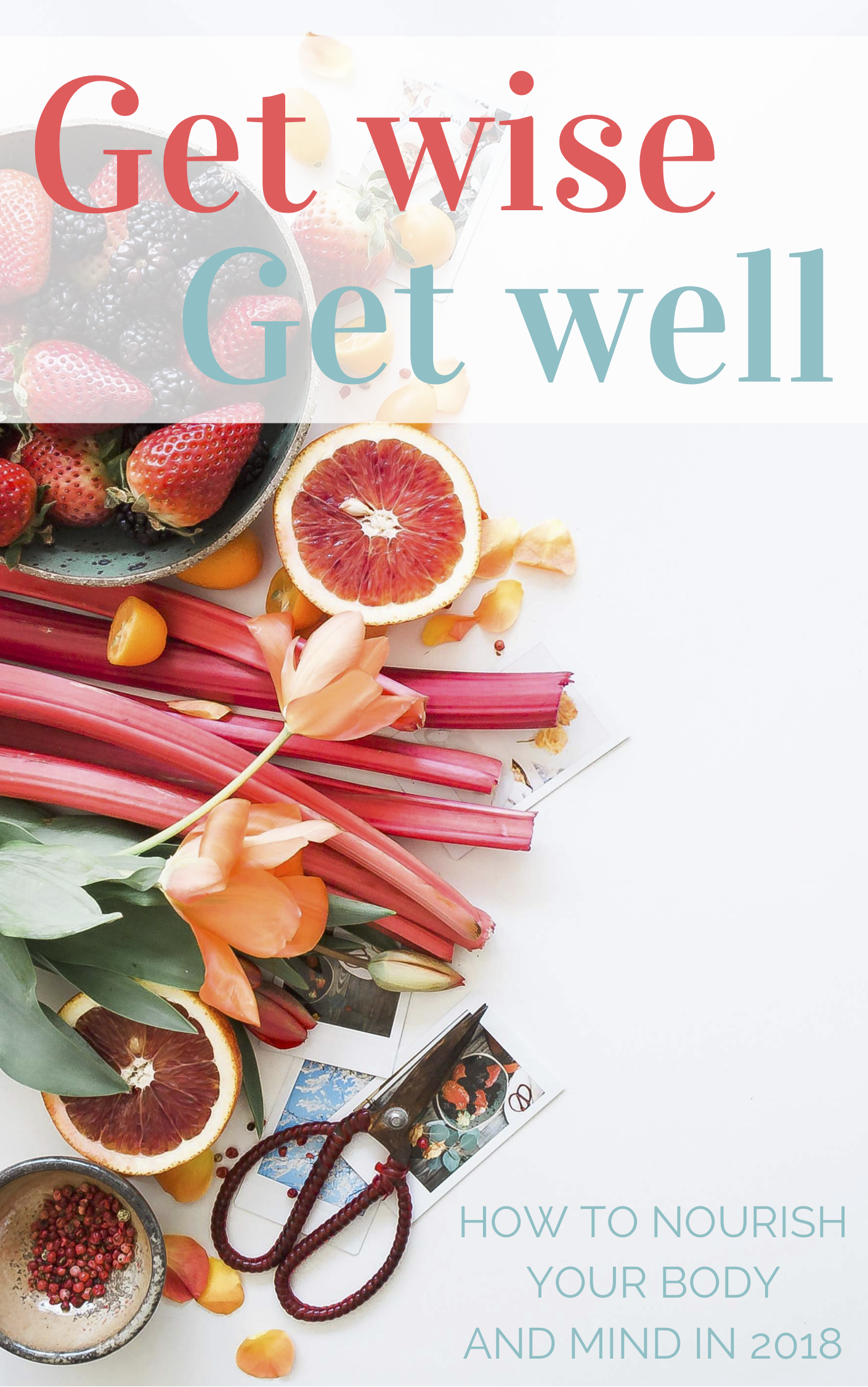 get wise get well cover.png